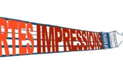 Fortes impressions