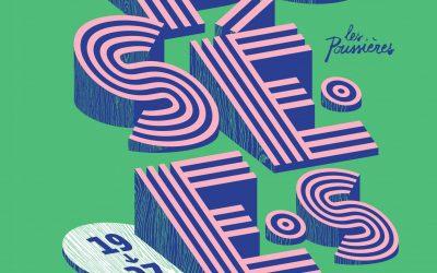 Posé.e.s // Stage design, création, construction bois // 14-18 ans // 19-28 août